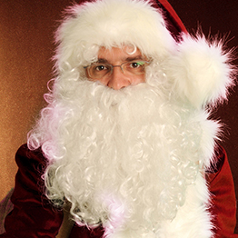 Deda Mraz iznajmljivanje